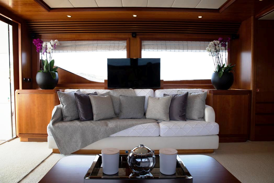 0W2A6345 -  Valef Yachts Chartering - 0588