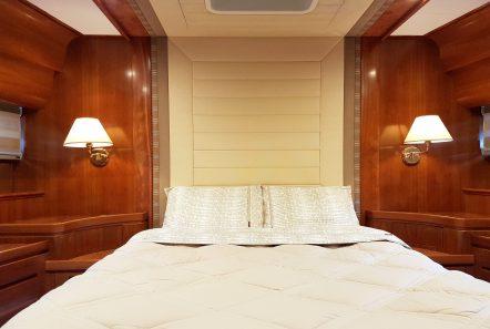 amoraki motor yacht master (2) min -  Valef Yachts Chartering - 5031