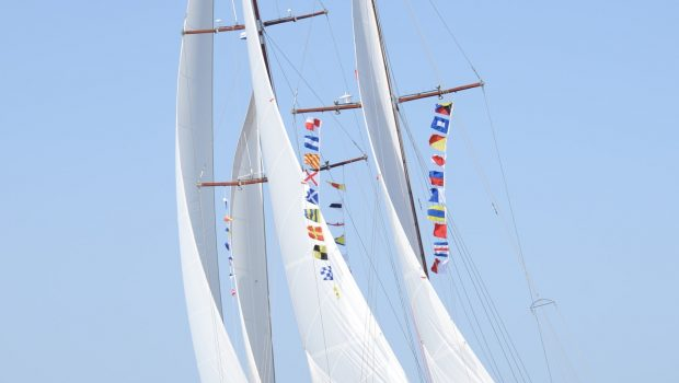 apollon motor sailer cruising min -  Valef Yachts Chartering - 4743