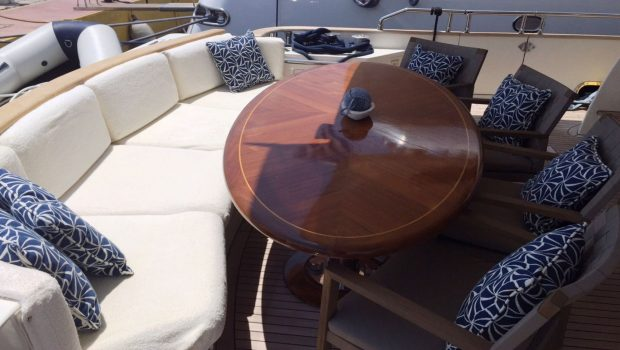atalanti motor yacht exterior (1)_valef -  Valef Yachts Chartering - 5209