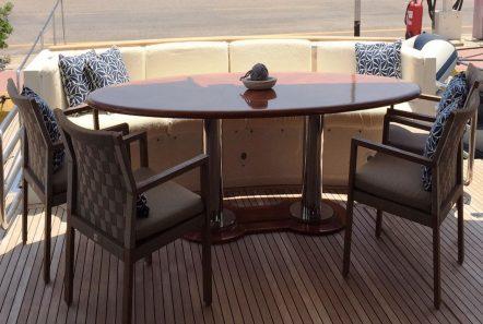 atalanti motor yacht exterior (2)_valef -  Valef Yachts Chartering - 5208