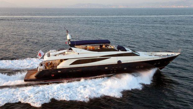 atalanti motor yacht profile_valef -  Valef Yachts Chartering - 5201