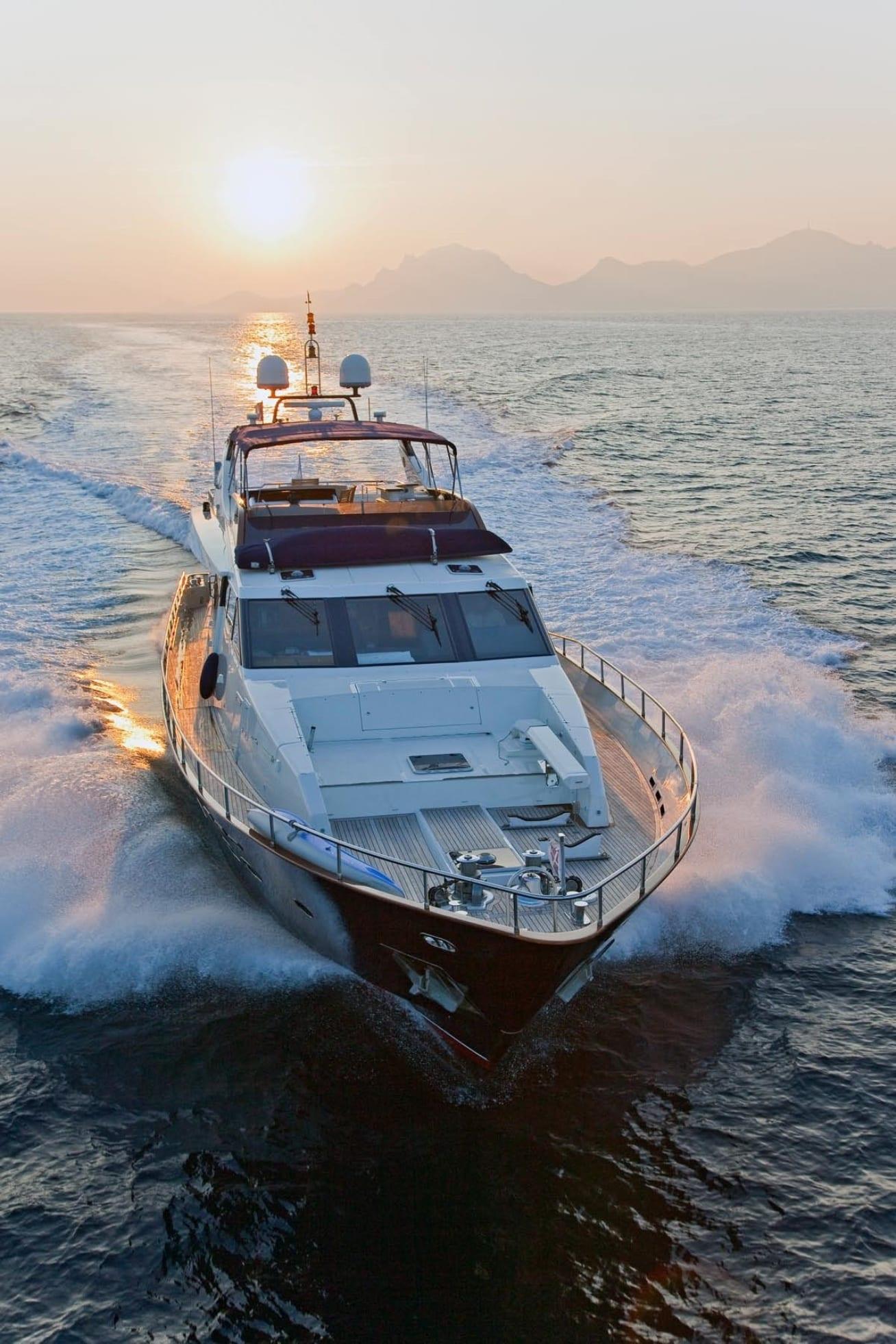 atalanti motor yacht profiles (2) -  Valef Yachts Chartering - 5199