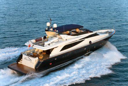 atalanti motor yacht profiles (3)_valef -  Valef Yachts Chartering - 5198