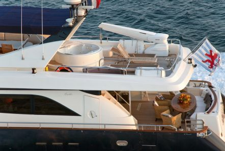 atalanti motor yacht profiles (4)_valef -  Valef Yachts Chartering - 5197