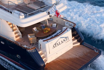 atalanti motor yacht profiles (5)_valef -  Valef Yachts Chartering - 5196