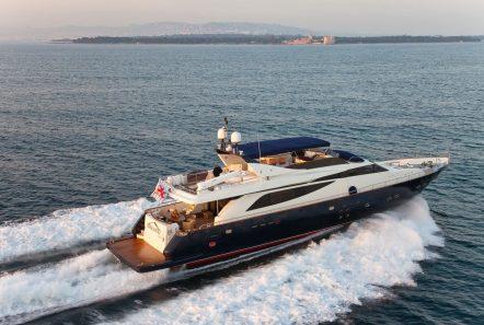 atalanti motor yacht profiles (7)_valef -  Valef Yachts Chartering - 5222