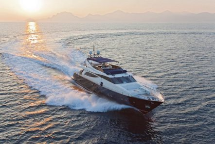 atalanti motor yacht profiles (8)_valef -  Valef Yachts Chartering - 5221