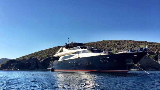 atalanti motor yacht profiles (9)_valef -  Valef Yachts Chartering - 5220