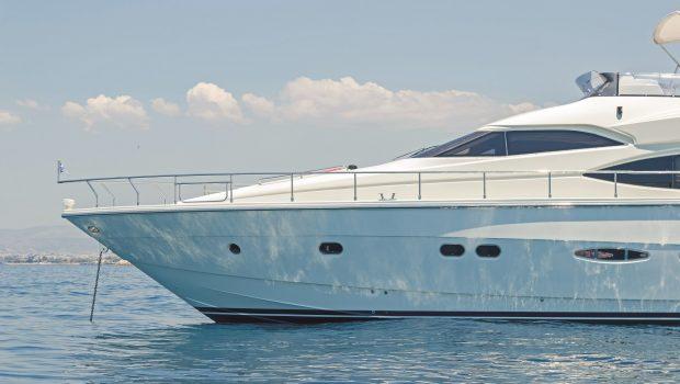 beluga motor yacht profile (3) min -  Valef Yachts Chartering - 3764