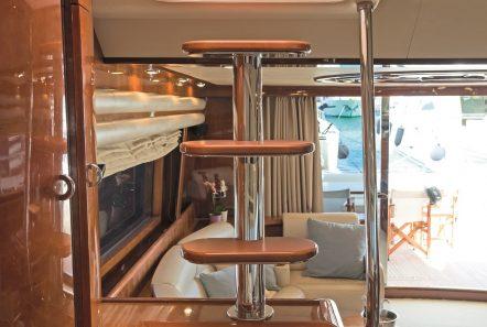 beluga motor yacht salon (2) min -  Valef Yachts Chartering - 3761