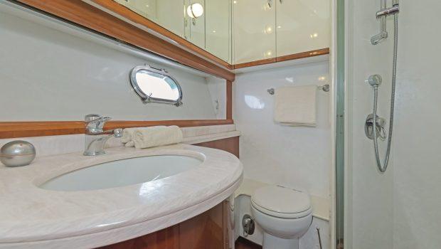 beluga motor yacht vip min -  Valef Yachts Chartering - 3750
