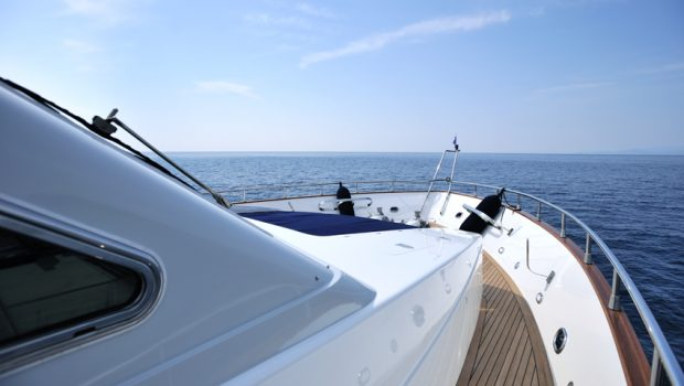 blu sky canados fore -  Valef Yachts Chartering - 4360