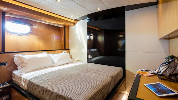 cant remember motor yacht doubles (2) min -  Valef Yachts Chartering - 4689