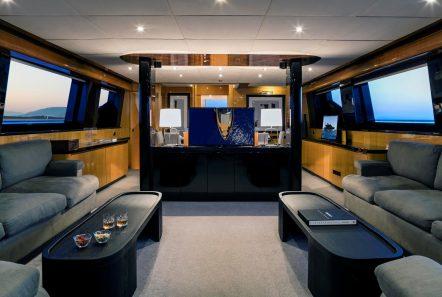 cant remember motor yacht salon (3) min -  Valef Yachts Chartering - 4676