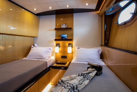 cant remember motor yacht twins (3) min -  Valef Yachts Chartering - 4667