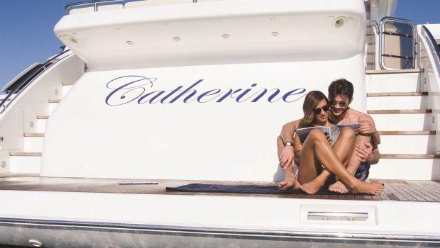 catherine motor yacht exteriors (1)_valef -  Valef Yachts Chartering - 5183