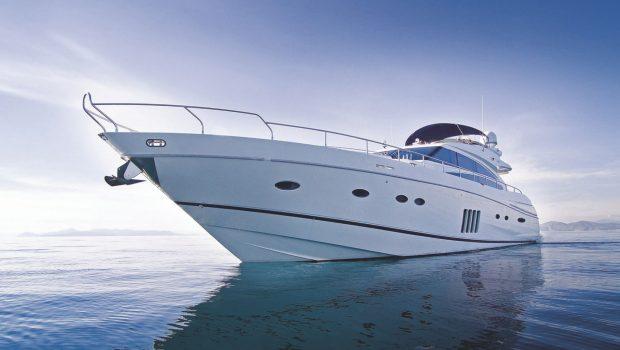 catherine motor yacht exteriors (3)_valef -  Valef Yachts Chartering - 5181