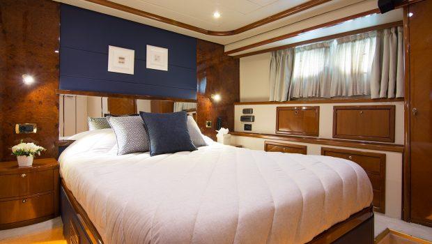 dream b motor yacht vip min -  Valef Yachts Chartering - 4759