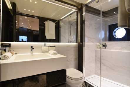eden mega yacht baths (2) min -  Valef Yachts Chartering - 4899