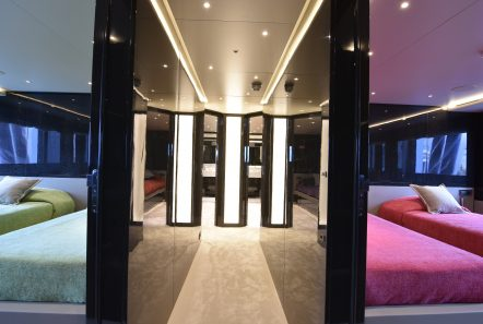 eden mega yacht hall view min -  Valef Yachts Chartering - 4919