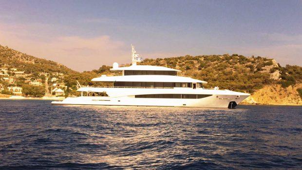eden mega yacht profile min -  Valef Yachts Chartering - 4910