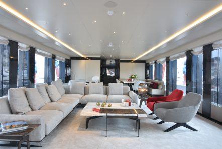 eden mega yacht salon (2) min -  Valef Yachts Chartering - 4908