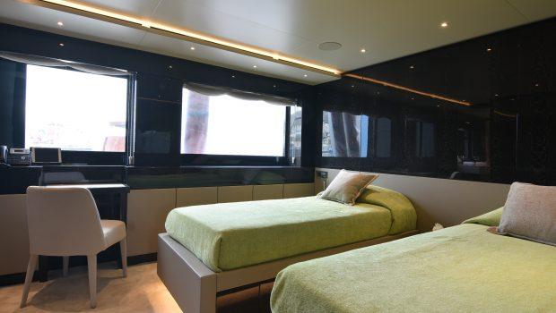 eden mega yacht twin2 min -  Valef Yachts Chartering - 4905