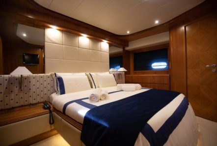 freedom motor yacht double (1) -  Valef Yachts Chartering - 0578