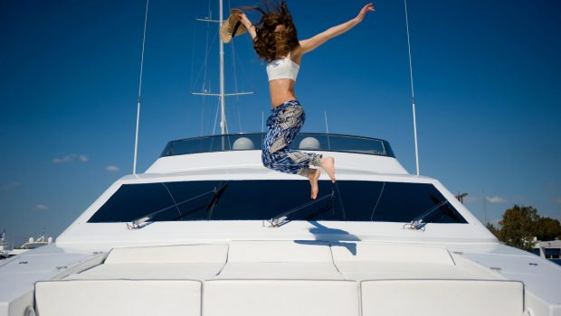 gioe i motor yacht fore min -  Valef Yachts Chartering - 4104