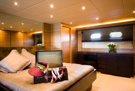 gioe i motor yacht master min -  Valef Yachts Chartering - 4103