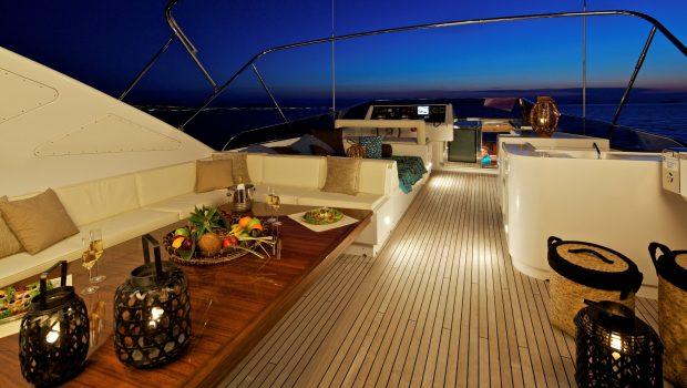 helios motor yacht eve min -  Valef Yachts Chartering - 4569