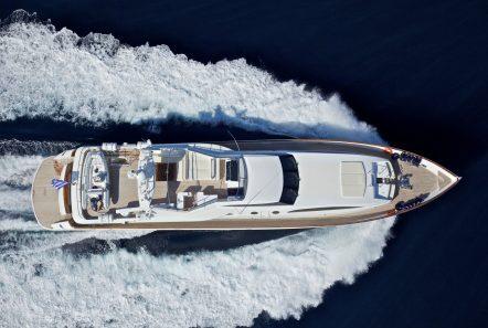 helios motor yacht exteriors (1) min -  Valef Yachts Chartering - 4568