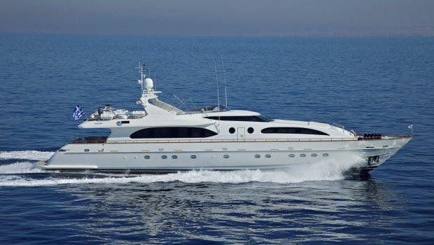 helios motor yacht exteriors (2) min -  Valef Yachts Chartering - 4567