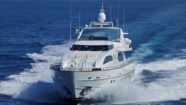 helios motor yacht exteriors (4) min -  Valef Yachts Chartering - 4565