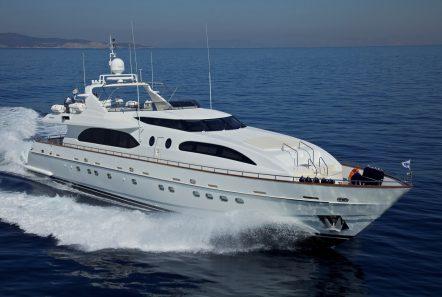 helios motor yacht profile min -  Valef Yachts Chartering - 4562