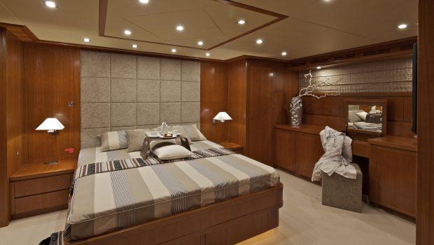 helios motor yacht vip2 min -  Valef Yachts Chartering - 4551