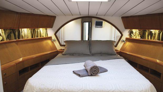 isadora ferretti motor yacht (4) min -  Valef Yachts Chartering - 5274