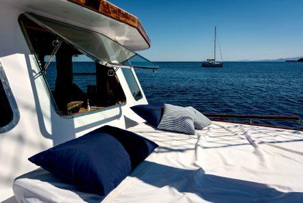 joanna k greek motor sailer sub apds (1) min -  Valef Yachts Chartering - 4371