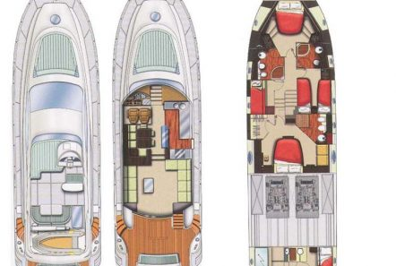 july layout deckplan_valef -  Valef Yachts Chartering - 4931