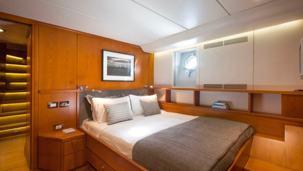 libra y motor yacht doubles (2) min -  Valef Yachts Chartering - 3665