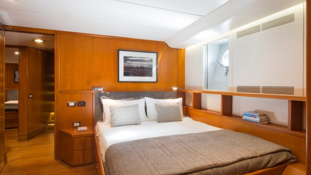 libra y motor yacht doubles (3) min -  Valef Yachts Chartering - 3664