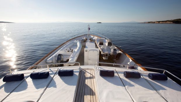 libra y motor yacht fore (2) min -  Valef Yachts Chartering - 3657