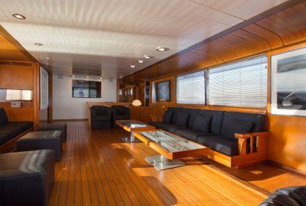 libra y motor yacht salons (7) min -  Valef Yachts Chartering - 3647