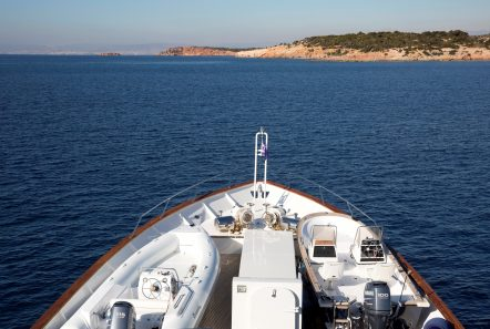 libra y motor yacht sun decks (10) min -  Valef Yachts Chartering - 3684