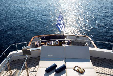libra y motor yacht sun decks (11) min -  Valef Yachts Chartering - 3683