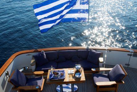 libra y motor yacht sun decks (2) min -  Valef Yachts Chartering - 3692