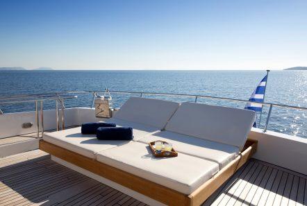 libra y motor yacht sun decks (5) min -  Valef Yachts Chartering - 3689
