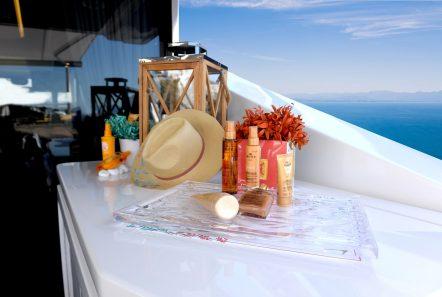 makani motor yacht detail (2) min -  Valef Yachts Chartering - 4152