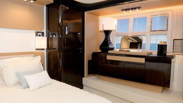 makani motor yacht master (2) min -  Valef Yachts Chartering - 4146